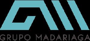 Grupo Madariaga
